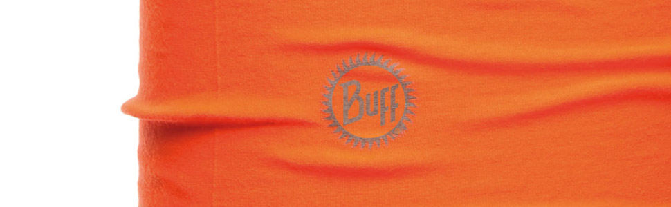Serie DryCool Buff