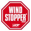 logo Windstopper